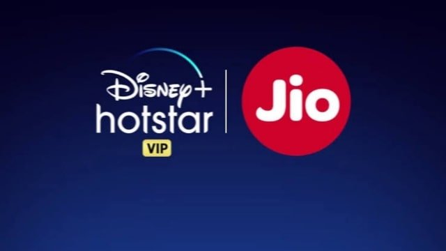 How Many Users Can Use Hotstar Vip account