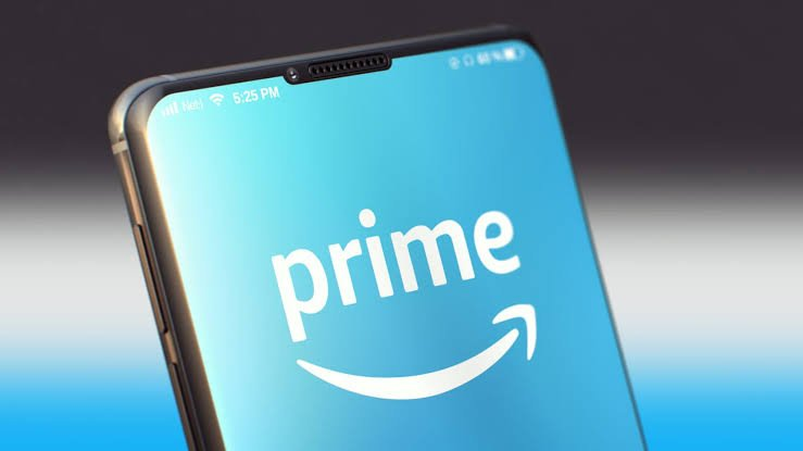 How Do I Enable 4K On Amazon prime (100% Easy Solutions)