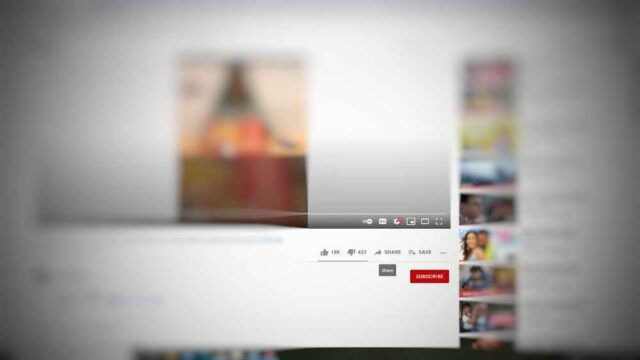 How to download YouTube shorts video